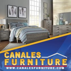 Canales Furniture 88 Photos 10 Reviews Furniture Stores 2639