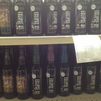 Perry S Liquor Craft Beer Livermore Ca