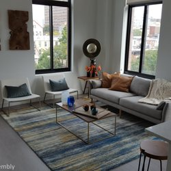 Photo Of Precision Furniture Embly Ikea Hoboken Nj United States