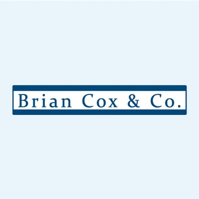 Brian cox co accountants 18 market hill chatteris cambridgeshire united kingdom phone - Carphone warehouse head office phone number ...
