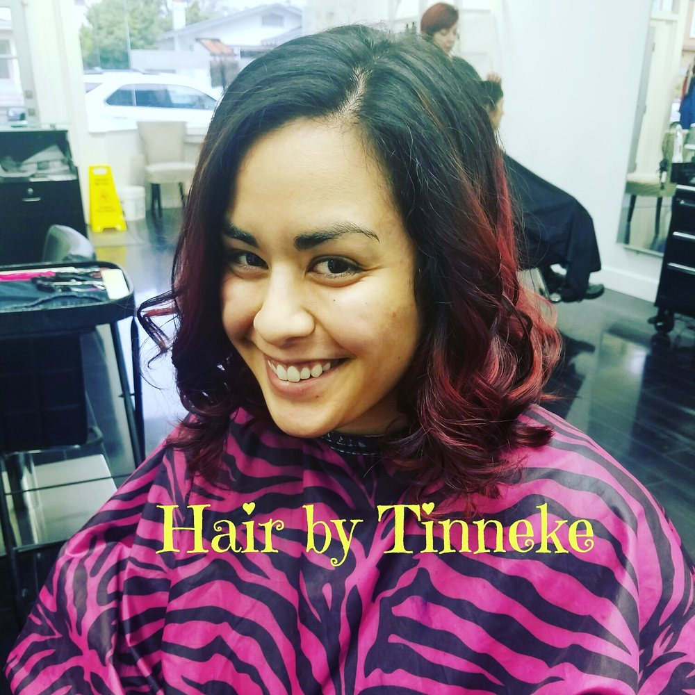 hair styles free download hair by tinneke call 408 849 8219 or book http 8219 | o