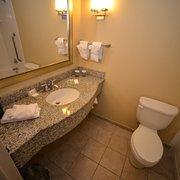 El Hilton Garden Lakeland Fl Booking Com