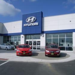 Hyundai Of Turnersville >> Hyundai Of Turnersville 20 Photos 15 Reviews Car Dealers