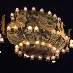 Das Phantom Der Oper Geschlossen 24 Fotos 11 Beiträge