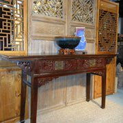 Oriental furnishings 46 photos 10 reviews furniture for Chinese furniture norwalk ct