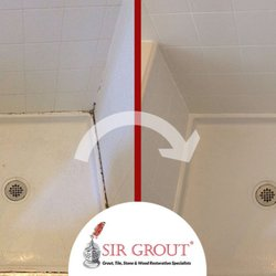 Sir Grout of Baltimore - 61 Photos - Refinishing Services ...