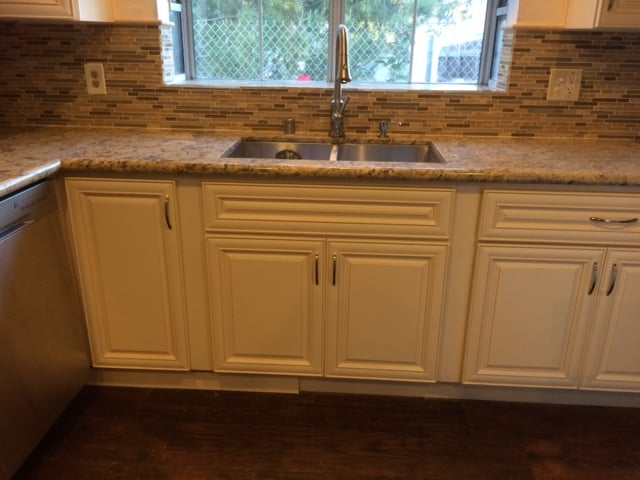 Photo Of H Cabinet   San Diego, CA, United States. H Cabinets,