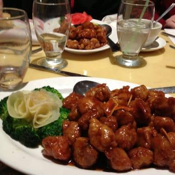 Chinese Food Restaurants In Foxboro Ma