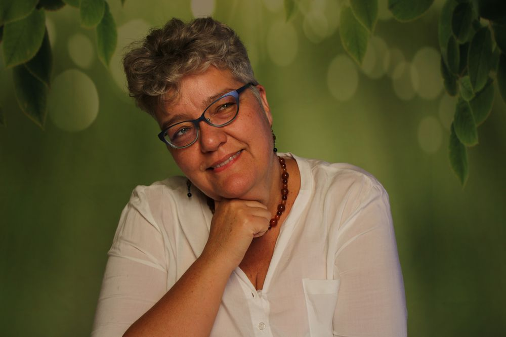 Paula Bowden Psychic and Clairvoyant Coach