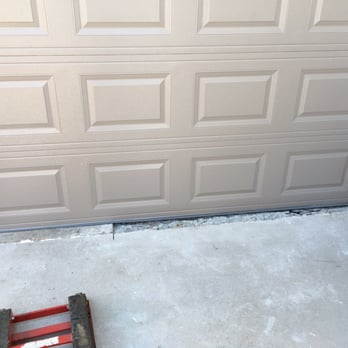 Photo Of Advantage Garage Doors   Hesperia, CA, United States