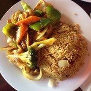 Beef Broccoli Photo Of China Kitchen