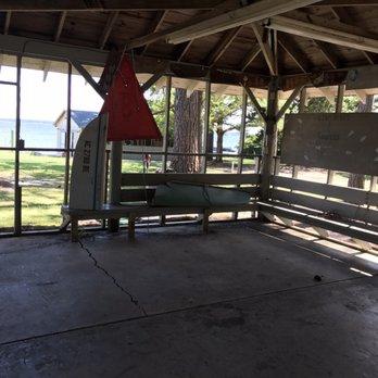 Don Lee Camp & Retreat Center - 15 Photos - Summer Camps - 315 Camp