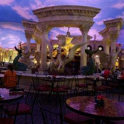 Foto Van Trevi Italian Restaurant Las Vegas Nv Verenigde Staten