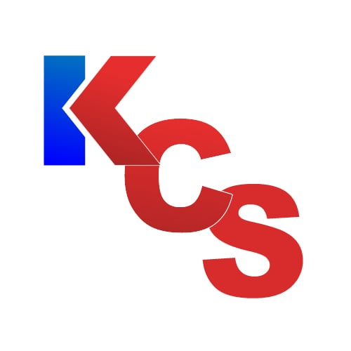 KCS Heating and Air: 7235 Gabe Ct, Manassas, VA