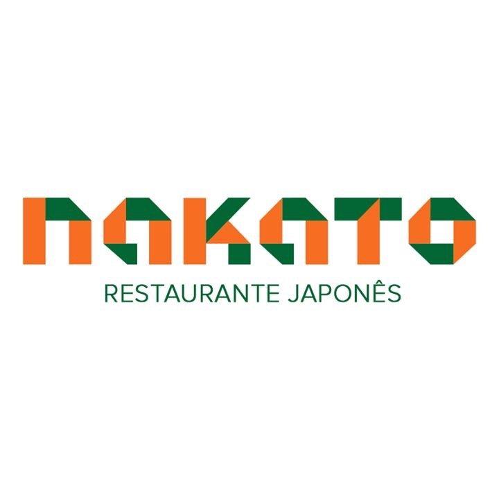 Nakato Sushi Jaguaré