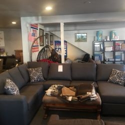 Furniture Stores In Goleta Ca Santa Barbara Furniture Stores Wplace Design Santa Barbara