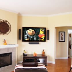 San Diego Home Theater Designs 13 Photos 13 Reviews Home