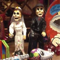Photo Of Casa Salazar Custom Mexican Furniture   San Antonio, TX, United  States