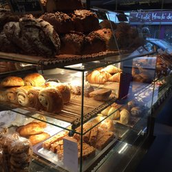 Maison doucet 32 photos 46 reviews bakeries 370 for 82 rue brule maison lille