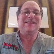 bam pest control services inc