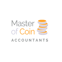 Master of Coin - Request a Quote - Accountants - 317 Golden Hill