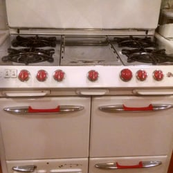 Lee S Appliance 65 Reviews Appliances Amp Repair 100 N