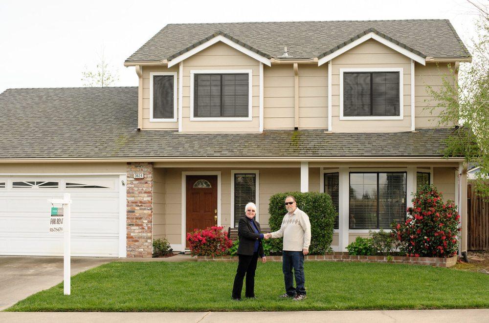 Carol Hahl Real Estate Services: 7909 Walerga Rd, Antelope, CA