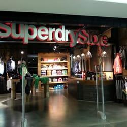 competitive price d3436 ddca3 superdry shops deutschland ‹ Brick Lane Studios York