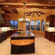 Ray Of Light Artistic Design Refinishing Services 415 S