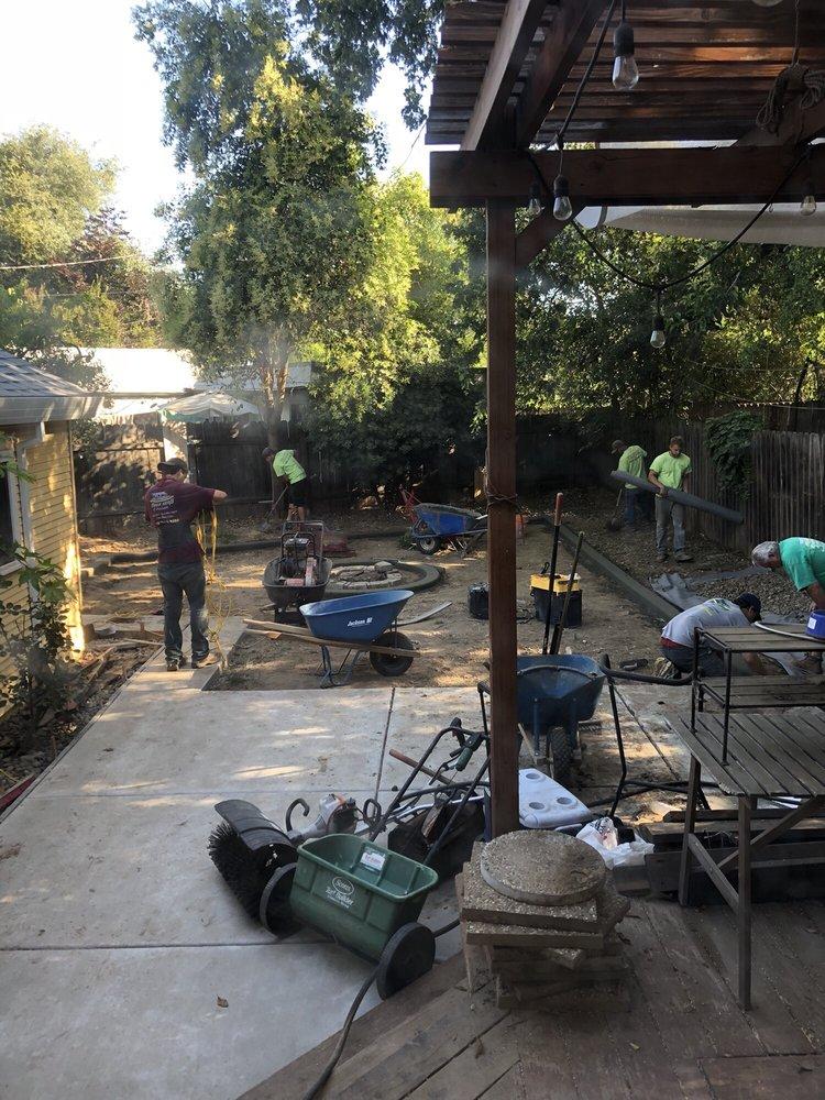California Creative Surfaces: Roseville, CA