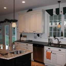 Baldwin Kitchen Bath Design Get Quote 11 Photos Interior Design 629 Penn Ave West