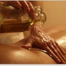 xnxxm thai massage queens