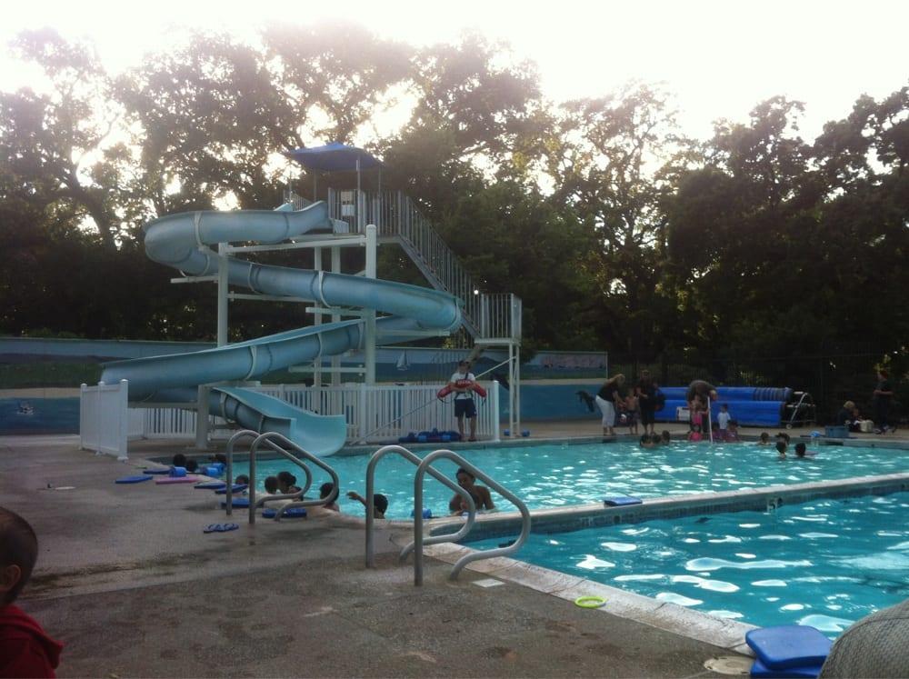 Jerry Fox Swim Center Swimming Pools 9950 Elk Grove Florin Rd Elk Grove Ca Phone Number