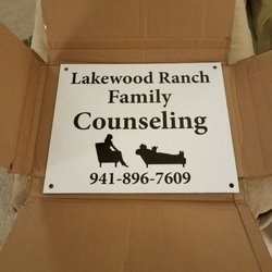 mental health Lakewood