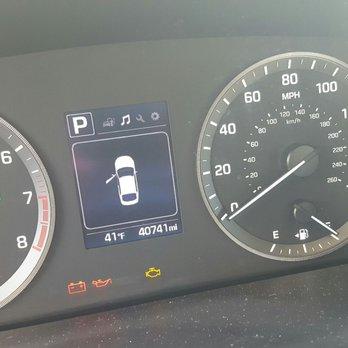 Payless Car Rental Jfk Phone Number