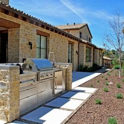 Tamura Designs 103 Photos Landscaping 1028 Lincoln Ave Willow Glen San Jose Ca Phone