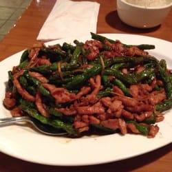 Difference Between Hunan and Szechuan  PediaaCom
