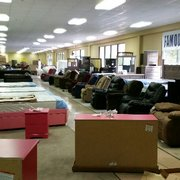 photo of american freight furniture and mattress augusta ga united states