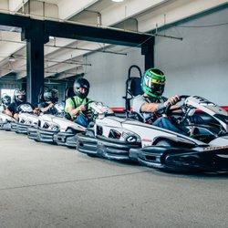 Unser Karting Events 45 Photos 120 Reviews Go Karts