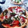 Angello Pizza