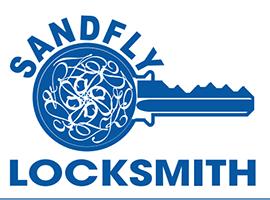 Sandfly Locksmith: 6712 Skidaway Rd, Savannah, GA