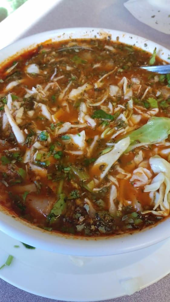 Restaurants In West Valley City That Deliver