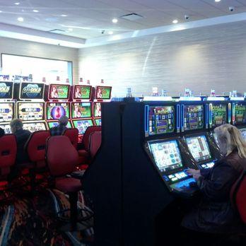 casino 58