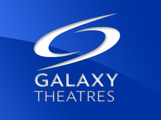 Galaxy Luxury+ IMAX Legends