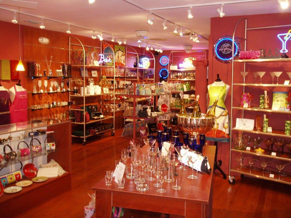 Cocktails! Key West: 808 Duval St, Key West, FL