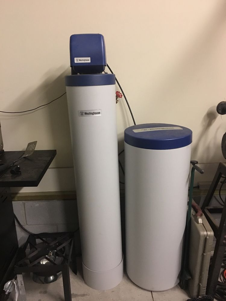 Elite Water Systems 24 Reviews Water Purification