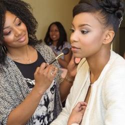 San Francisco Makeup Artist Makeupview Co