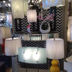 Photo Of Lamps Plus   Henderson, NV, United States