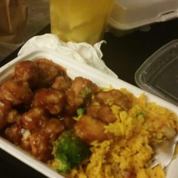 Chinese Restaurant Northeast Philadelphia Pa