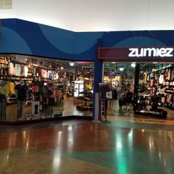 Zumiez - Shoe Stores - 5000 Katy Mills Cir, Katy, TX - Phone Number on galleria dallas texas, wharton texas, fort bend texas, the woodlands mall texas,